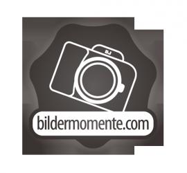 ShopBilder_SymbolBMa_Blog