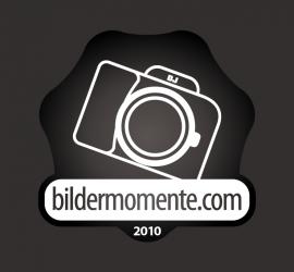logos_bildermomente-com-logo-dunkel